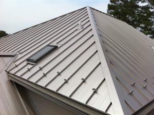 آموزش ترسیم Roof در نرم افزار رویت :
