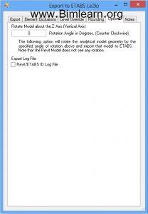 دانلود پلاگین CSiXRevit برای رویت همراه کرک و آموزش نصب