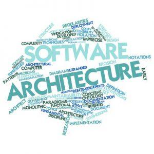 نرم افزار های مهم معماری
