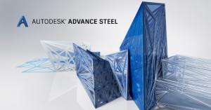 Advance Steel چیست ؟