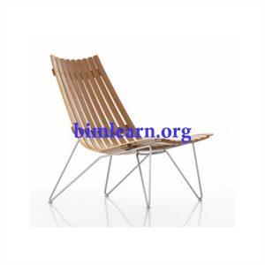 آبجکت صندلی رویت 21