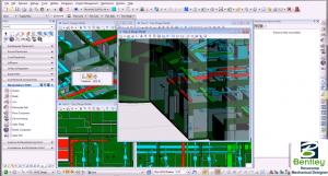 ۲۰ نرم افزار مدل سازی اطلاعات ساختمان (BIM) برتر در سال ۲۰۱۹(قسمت سوم)