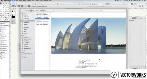۲۰ نرم افزار مدل سازی اطلاعات ساختمان (BIM) برتر در سال ۲۰۱۹(قسمت چهارم)