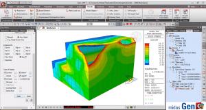 ۲۰ نرم افزار مدل سازی اطلاعات ساختمان (BIM) برتر در سال ۲۰۱۹(قسمت پنجم)