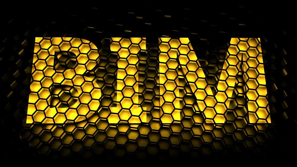 در سال ۲۰۱۹ چگونه BIM تکامل خواهد یافت؟