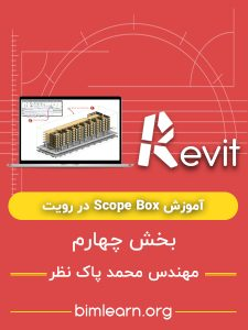 جلسه چهارم آموزش رایگان در رویت-scope Box در رویت