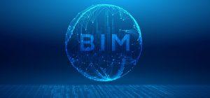 بررسی آینده BIM