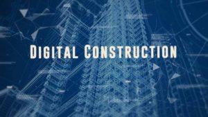 نیاز به استانداردهای BIM در ساختوساز دیجیتال