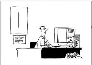 مزایای BIM برای معماران