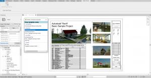 افزونه Delete multiple view templates at once برای رویت