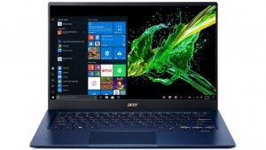 ۱۵ تا از بهترین لپ تاپ ها برای Enscape