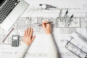 اصطلاحات معماری به انگلیسی